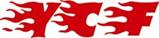 Старый логотип YCF